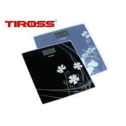 Tiross TS-815