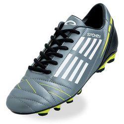 Buty piłkarskie SPOKEY Lanka 1 Rozmiar 43, kup u jednego z partnerów