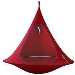 Namiot wiszący, Chili Red Dwuosobowy