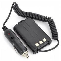 Eliminator baterii do radiotelefonów Baofeng UV-5R