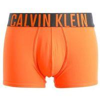 Calvin Klein Underwear INTENSE POWER Panty orange, w 2 rozmiarach