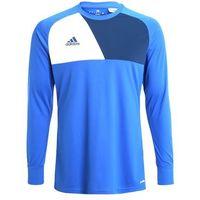 adidas Performance ASSITA Strój drużynowy blue/white (4057288817611)