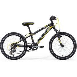 Merida Matts J20 z kategorii [rowery dla dzieci]