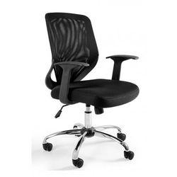 Krzesło obrotowe MOBI