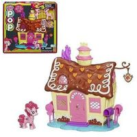 My Little Pony POP Cukiernia A8203 (5010994801939)