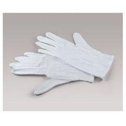 rękawiczki niepylące 3 pary wyprodukowany przez Kaiser