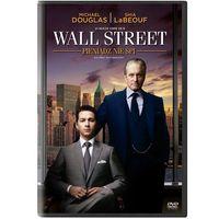 Wall street: pieniądz nie śpi marki Imperial cinepix
