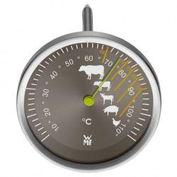 Wmf  - termometr do mięsa wymiary: 13 x 6,3 cm