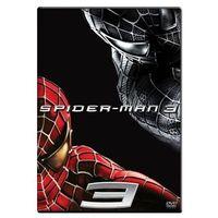 Imperial cinepix Spider-man 3