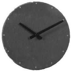 zegar ścienny, THK-063058