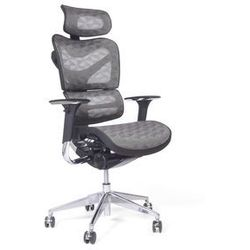 Bemondi Ergonomiczny fotel biurowy ergo 700