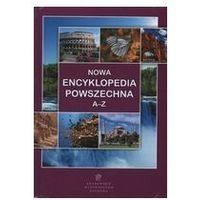 Nowa Encyklopedia Powszechna A-Z, pozycja wydawnicza