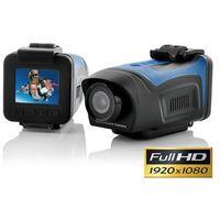 Kamera sportowa Extreme 121 Full HD