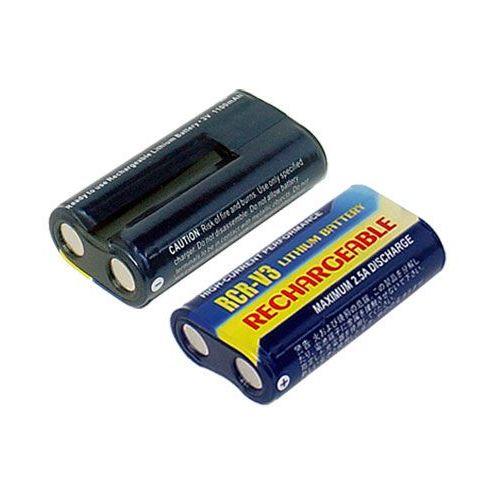 Bateria (akumulator) do aparatu cyfrowego BENQ CR-V3 - produkt dostępny w ebaterie.pl