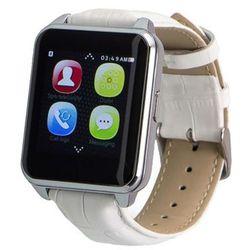 Garett GT12 z kategorii: smartwatche
