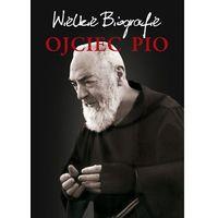 Ojciec Pio