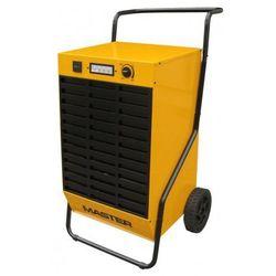 Osuszacz profesjonalny DH 92 - produkt z kategorii- Osuszacze powietrza