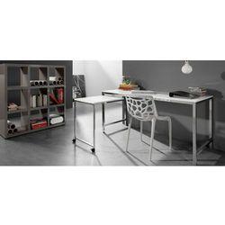 Laforma  :: biurko malmo, kategoria: biurka