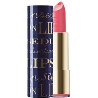 Dermacol  lip seduction lipstick 01 4,8g w pomadka odcień 01
