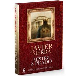 Mistrz z Prado - Dostępne od: 2014-12-03, rok wydania (2014)