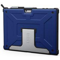 UAG Surface Pro 4 Cobalt UAG-SFPRO4-CBT-VP, etui na tablet 12