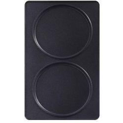 Wymienne płyty TEFAL XA801012