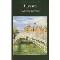 Ulysses (opr. miękka)