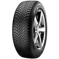 Apollo Alnac 4G Winter 215/60 R16 99 H