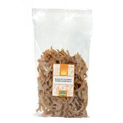 Makaron orkiszowy wstążka BIO 250g- BIOHARMONIE - produkt z kategorii- Kasze, makarony, ryże