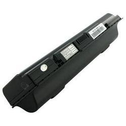 Bateria whitenergy bateria toshiba pa3533 / pa3534 wyprodukowany przez Digital