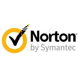 Symantec Norton security standard 2016 pl (1 stanowisko, 1 rok) box