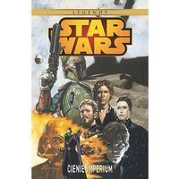 Star Wars Legendy: Cienie Imperium