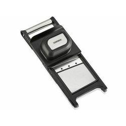 LEIFHEIT Krajalnica Easy Slicer 03093