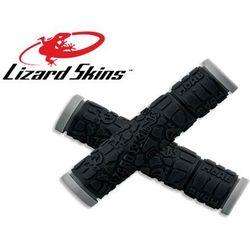 LZS-DCMDS100 Chwyty kierownicy LIZARDSKINS MOAB DC 130 mm, czarne - oferta [1568e90231b2b576]