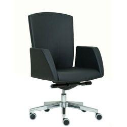Fotel gabinetowy Intar Seating VERTIGO- A