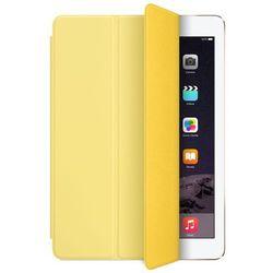 Apple iPad Air Smart Cover zółte - oferta (f561407c57c55762)