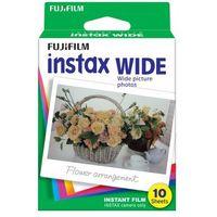 colorfilm instax reg. glossy (10xpk) marki Fujifilm