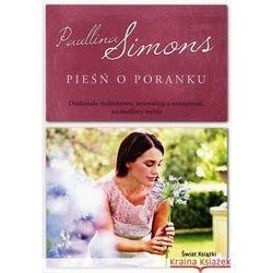 Pieśń o poranku (ISBN 9788379434428)
