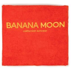 Ręcznik BANANA MOON - Plain 81614 Flamme