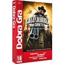 Call of Juarez The Cartel (PC)