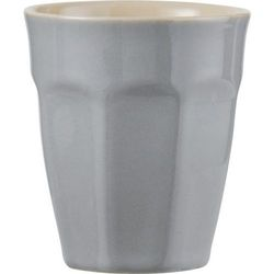 Ib Laursen - Kubek Latte Mynte French Grey