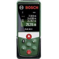 Dalmierz  plr 30 c marki Bosch
