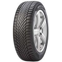 Pirelli Cinturato Winter 215/55 R17 98 T