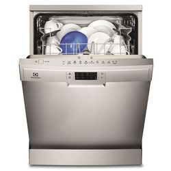 AGD Electrolux ESF5511