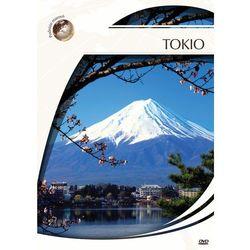 Tokio z kategorii Filmy dokumentalne