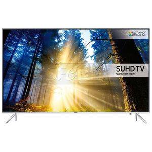 LED UE55KS7000 producenta Samsung