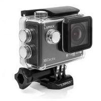 Kamera sportowa LAMAX X8 Electra 1080p60