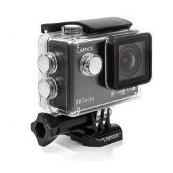 Kamera sportowa LAMAX X8 Electra 1080p60, kup u jednego z partnerów