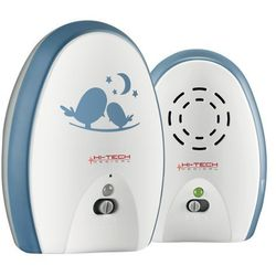 Niania elektroniczna HI-TECH MEDICAL ORO-Baby Monitor