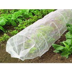 Tunel BIOOGROD z agrowłókniną 4m - produkt z kategorii- Szklarnie